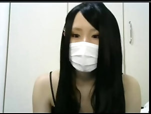 livecamclips;fuck;hd;livecam;masturbation;chat;sex;girl;xinh;chat;sex;show;bm;livecam;japan;live;cam;teen;live;cam;squirt;japanese;masturbate;masturbate;gi;xinh;th;dm,Amateur;Fetish;Masturbation;Teen;Webcam;Japanese;Solo Female Em gái Nhật...