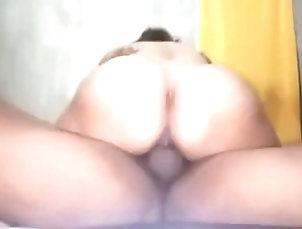 6::Amateur,9::Asian,44261::indonesian wife,60001::cheating wife My Wife Ride Up...