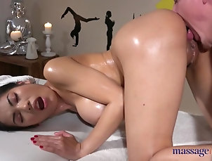 massagerooms;orgasm;squirting;big;boobs;work;fantasy;big;tits;squirt;feet;oil;wet;massage;ass;licking;pussy;licking;thai;doggy;poopea,Asian;Big Tits;Blowjob;Pornstar;Squirt;Massage;Pussy Licking;Romantic,Steve Q Massage Rooms...