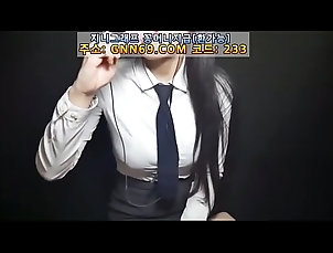 sex,korean,korea,kor,asian_woman 한국야동 - asmr 한국 유튜버...