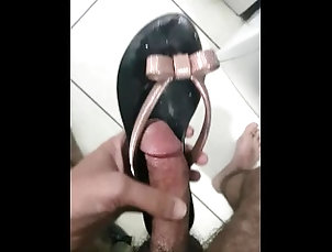 slippers;slippers;fetish;cum;slippers;fuck;slippers;shoejob;shoejob;sandals;sneaker;shoejob;cum;sandals;footjob;sandals,Amateur;Babe;Big Dick;Cumshot;Teen;POV;Solo Male;Feet Gozando no...