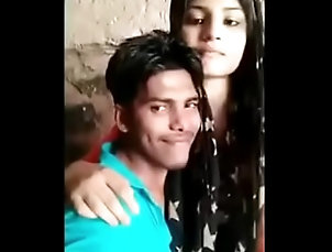 sex,teen,boobs,hot,sexy,ass,petite,amateur,small,wet,young,asian,cute,oral,horny,indian,girlfriend,desi,randi,18yo,teen INDIAN  Teens ...