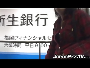 outdoor,asian,fetish,public,pissing,voyeur,japanese,piss,peeing,japanpisstv,asian_woman Naughty Japanese...