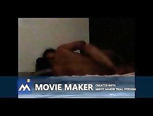Asian;Hidden Camera;Teen;Indian;HD Videos;Small Tits;Skinny;College;Indian Sex;College Sex;Young Sex;College Girls;College Girl Sex;Sex Girl;South Indian;Young Sex Girl;Young College Girl;South Indian Sex South indian...