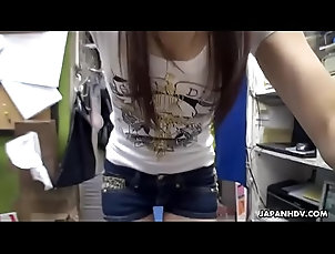 dildo,teen,brunette,masturbating,masturbation,solo,asian,moaning,japanese,reality,japan,jav,uncensored,sex-toys,english-subtitles,asian_woman Japanese teen...