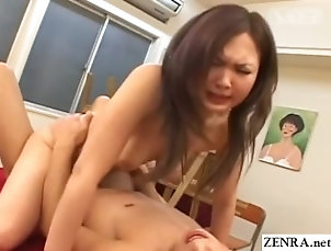 zenra;group;jav;japan;japanese;asian;school;college;class;classroom;teacher;milf;student;schoolgirls;students;schoolgirl,Asian;Orgy;Babe;Hardcore;MILF;College;Japanese JAV naked school...