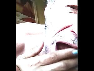 homemade,asian,amateurs,real_amateur Granny Loves Sex 5