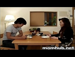 anal,creampie,milf,wife,squirt,asian,mom,big-ass,chinese,mommy,family,japanese,mother,son,big-tits,korean,mama,muture,stepson,step-mom,asian_woman Japanese mom and...