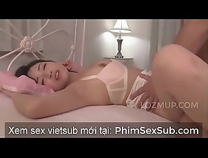 milf,mature,asian,mom,me,cam,family,japan,father,dad,stepfather,cha,con,bo,old-young,loan-luan,hiep-dam,milf Đang ngủ say...