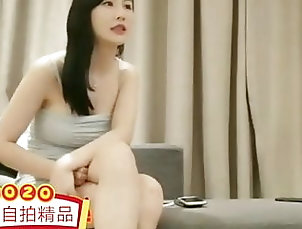 Anal;Blowjob;BDSM;Ass Licking;CFNM;Ballbusting;69;Sexy;Chinese Girl;Chinese Models;Sexy Chinese;Av Model;Brutal Sex;Sexy Model;Sexy Chinese Girl;Av Girl;Sexy Av;Sexyest Girl chinese model,...