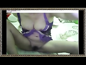 big-ass,big-tits,china,asian-woman,cam-porn,big_ass Sisters tease Son...