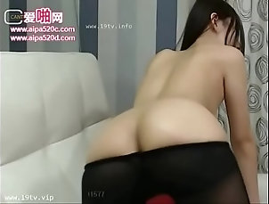masturbation,asian,thehost,beautybreast,asian_woman 韩国美乳主播