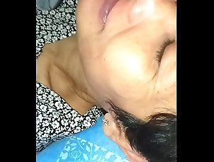 homemade,asian,amateurs,real_amateur Granny Loves Sex 9