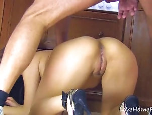 lovehomporn;ass;fuck;amateur;homemade;asian;interracial;anal;facial,Asian;Amateur;Interracial;Anal Beautiful Asian...