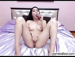 pussy,hot,babe,fingering,young,cam,sexy Naughty beautiful...