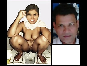 1::Big Tits,4::Blowjob,6::Amateur,48::Indian,161::Amateur,15438::Argentinian,96::Asian,274::Bareback jypr999 sexy