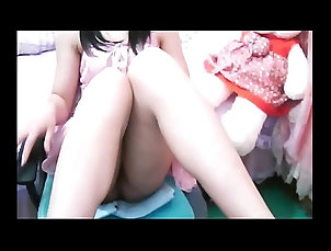 teen,masturbation,big-ass,taiwan,asian-woman,teen 痴視訊內射拉丁裔直播旬果本土...