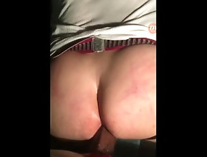 horny;sex,Bareback;Daddy;Asian;Big Dick;Group;Gay;Amateur;Rough Sex;Mature White ass fucked...