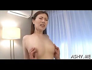hardcore,blowjob,shaved,asian,japaneese,keezmovies,pov-blowjob,nasty-porn,asian-videos,fucking-videos,asian-women-porn,free-hardcore-porn,blow-job-contest,dick-sucking-porn,mp4-porn,porn-asia,tight-pussy-fucked,free-rough-porn,missionary-position-por Alluring oriental babe bound up and...
