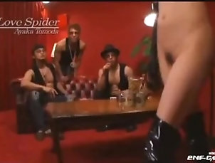 8::Solo Girl,38::Group Sex,77::Redhead,87::Small Tits,96::Asian,803::Japanese,15443::Trimmed,15452::Music,15462::Natural Tits,75 Ayaka...