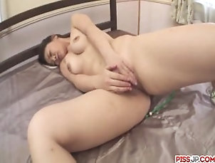 Asian;Fetish;Japanese;Masturbation;HD,Asian;Bikini;Brunette;HD;Japanese;Masturbation;Natural Tits;Peeing;Pornstar;Solo Girl;Toys;Trimmed;Vaginal Masturbation Nasty and busty...