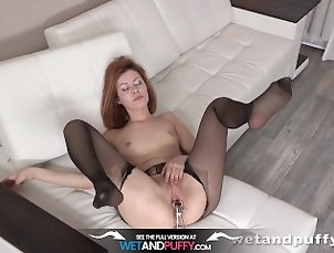 masturbation;female;masturbation;pussy;girls;masturbating;wet;pussy;fingering;pussy;orgasm;pussy;closeup;sex;toys;pussy;lips;anal;toying;redhead;russian;speculum;ripped;pantyhose;raquel;rimma,Asian;Amateur;Blowjob;British Wetandpuffy -...