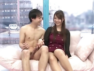 cum;cumshot,Asian;Bukkake;Japanese hrddrjrdj