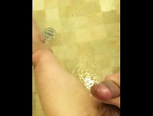 jerking;off;cum;shower;solo;uncut;pov;wank;shower;jerk;shower;wank,Asian;Solo Male;Gay;Amateur;Uncut;Cumshot;POV Quick shower cum