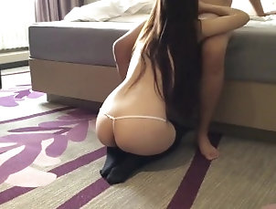 chinese;amateur;chinese;asian;amateur;amateur;hotel;sex;asian;candid;sex;tape;chinese;sex;tape;neighbor;neighbour;91;chinese;91,Asian;Amateur;Hardcore;Reality Chinese 91 Fucks...