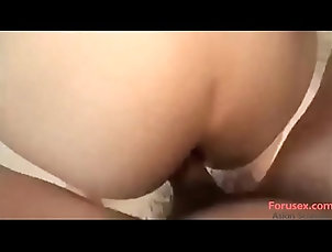 japanese-anal,wife-anal,Unknown Japanese Wife...