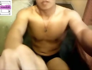 chinese;straight,Japanese;Asian;Muscle;Solo Male;Gay;College;Straight Guys;Jock 直男00001