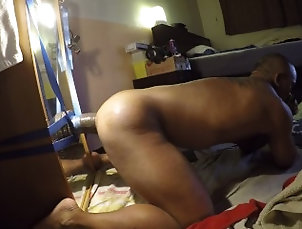 dildo;dildo;ride;anal;dildo;huge;dildo;deep;dildo;deep;asian;toys;anal;toys;sex;toys;extreme;anal;toys,Asian;Solo Male;Gay;Mature Playing with my...