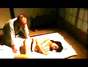 hardcore,milf,wife,asian,cheating,girlfriend,forced,japanese,married,drama,cuckold,jav,husband,marriage,netorare,ntr,netori,young-wife,married-woman,father-in-aw,asian_woman Hermosa Esposa es...