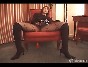 amateur,asian,japanese,asian_woman 生ハメ!妊�...