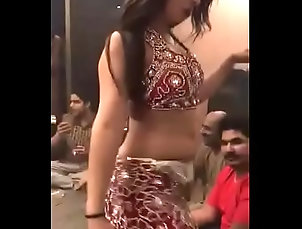sex,hot,sexy,babe,interracial,milf,slut,real,homemade,young,asian,gangbang,whore,indian,strip,stripper,escort,reality,dance,group-sex,sexy Indian VIP Secret...