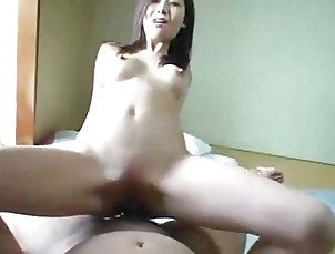 Amateur;Asian;Creampie;Japanese;POV;Tight Asian Pussy;Tight Asian;Tight Pussy;Tight Girl;Asian Pussy;Asian Girl Asian girl tight...