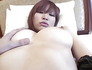 Amateur;Asian;Teens;Big Boobs;Japanese;Zenra;HD Videos Uncensored JAV...