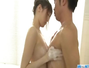 Blowjob;Asian;Japanese,Asian;Blowjob;Handjob;Japanese;Masturbation;Oral Sex Karin Aizawa...