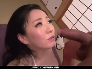 javhd;anime;big;boobs;asian;japanese;dick;riding;creamed;pussy;hardcore;action;pussy;licking;big;tits;blowjob;hardcore;mature,Asian;Big Tits;Blowjob;Japanese Sensual Shino...