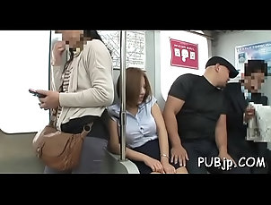 hardcore,blowjob,asian,public,hardsex,japaneese,outdoor-sex,hardcore-porn,asian-sex,dick-suckers,asian-free-porn,best-blowjobs,video-one-porn,young-asian-pussy,porn-video-download,hot-girls-fucking,people-having-sex,women-sucking,rough-sex-videos,nak Young sweetheart...