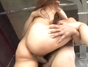 6::Amateur,9::Asian,18::Japanese,27::Creampie,38::HD,7706::HD Strong fuck on...