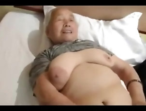 big;boobs;old;and;young;granny;criempie,Asian;Big Tits;Reality;Casting;Indian;Old/Young;Solo Female;Romantic Old granny invite...