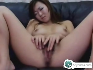 Teens;Amateur;Asian;Japanese,Amateur;Asian;Japanese;Masturbation;Teen Japanese amateur...