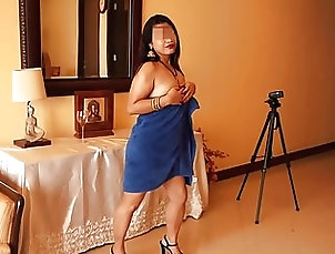 Asian;Nipples;Indian;HD Videos;Striptease;Audition;Indian Aunty Indian Aunty 1443
