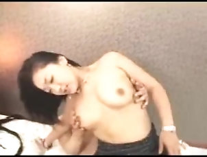 Big Tits,Big Tits;Korean 주인집...
