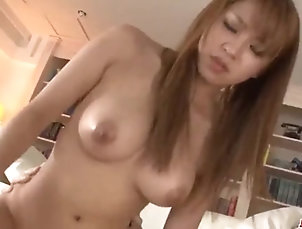 Blowjob;Asian;Japanese;MILF;HD,3D;Asian;Blowjob;HD;Japanese;MILF;Oral Sex Ruru Kashiwagi...