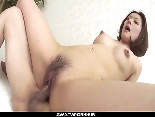 av69;anime;asian;japanese;hot;milf;office;suit;sexy;teacher;nice;ass;ass;licking;pussy;licking;fingering;close;up;sex;toys;vibrator;cock;sucking;doggy;style,Asian;Creampie;Hardcore;Japanese Fantastic sex...