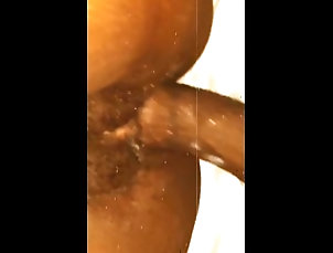 cumonhisdick;longdickdaddy;phatpussy;welovetofuck;happy;new;year,Asian;Big Ass;Cumshot;Ebony;Hardcore;Threesome;Rough Sex;Exclusive;Verified Amateurs SheLoveSCumingOnThisDick
