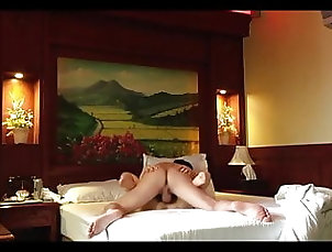Amateur;Asian;Blowjob;Hairy;MILF;Orgasm;69;Pussy Really Beautiful...