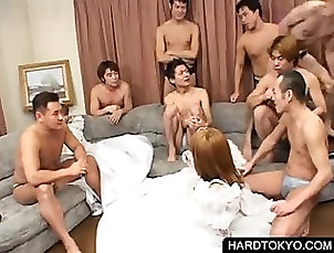 Asian;Group;Japanese;Gangbang,Asian;Gangbang;Japanese jp206664